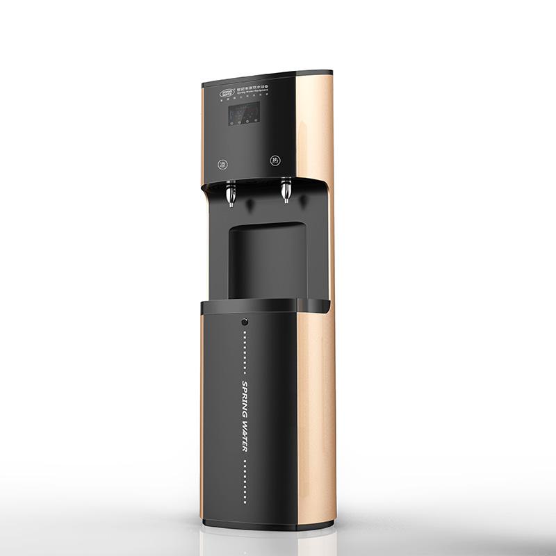 Z2 黄金版 限量 高端速热直饮水机
